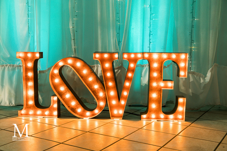 Bridal Spectacular_M Place Productions_Justin & Bryin_13