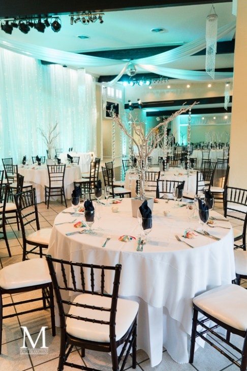 Bridal Spectacular_M Place Productions_Justin & Bryin_14