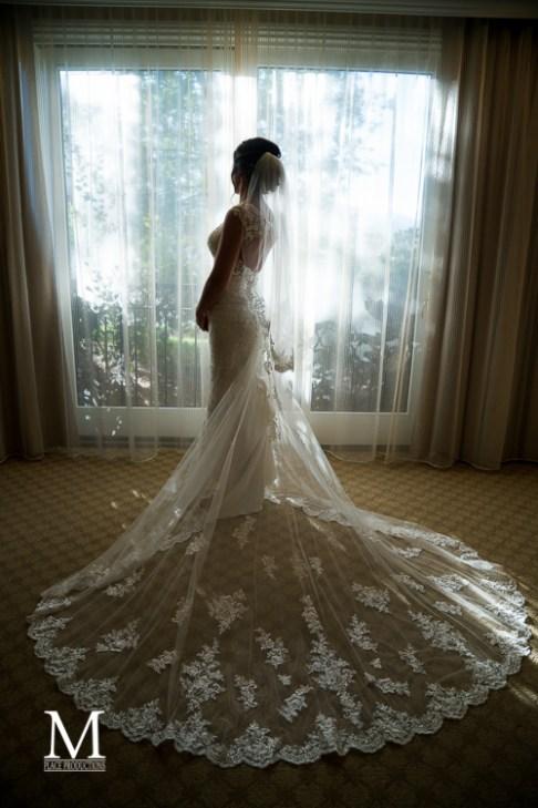 Bridal Spectacular_M Place_Bailey & Jason_08