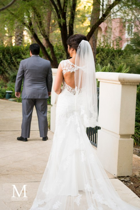 Bridal Spectacular_M Place_Bailey & Jason_09