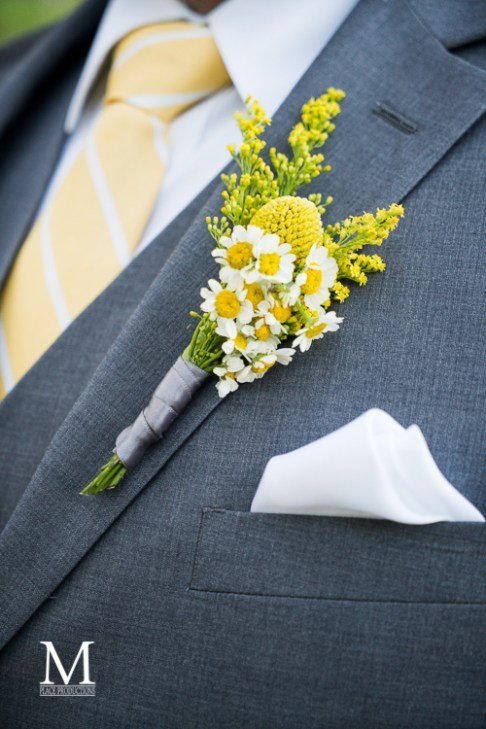 Bridal Spectacular_M Place_Bailey & Jason_12