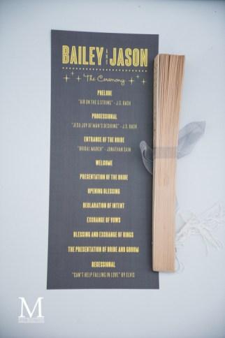 Bridal Spectacular_M Place_Bailey & Jason_15