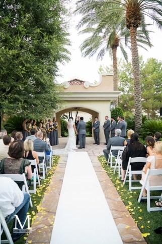 Bridal Spectacular_M Place_Bailey & Jason_17