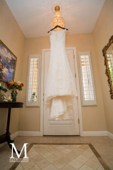 Bridal Spectacular_M Place_Nina & Brandonn_01