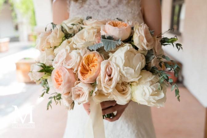 Bridal Spectacular_M Place_Nina & Brandonn_07