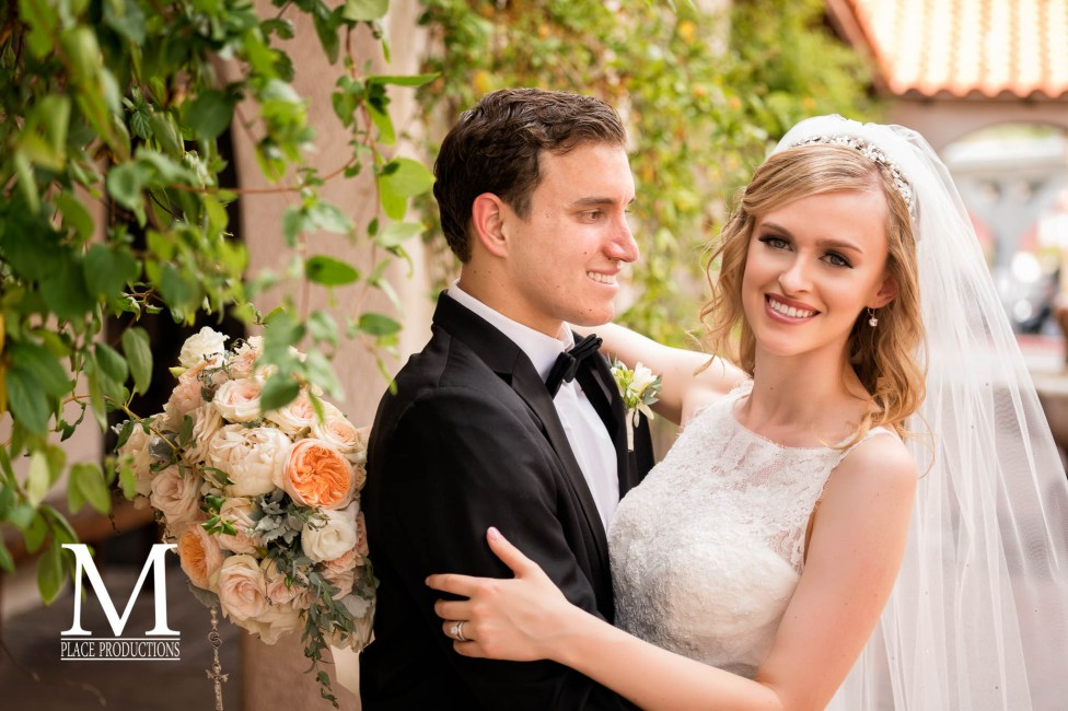 Bridal Spectacular_M Place_Nina & Brandonn_12