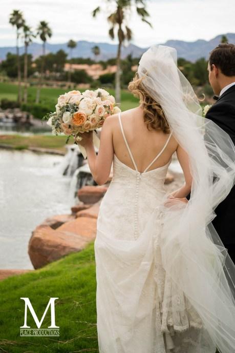 Bridal Spectacular_M Place_Nina & Brandonn_17