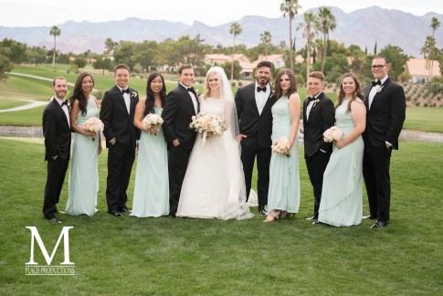 Bridal Spectacular_M Place_Nina & Brandonn_24