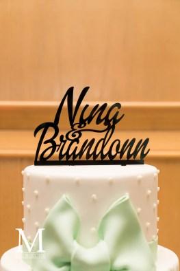 Bridal Spectacular_M Place_Nina & Brandonn_28
