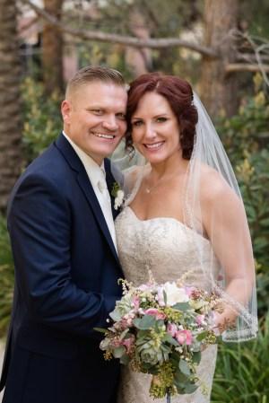 Bridal Spectacular_MBP-Brett and Roxanne-JWM (12)