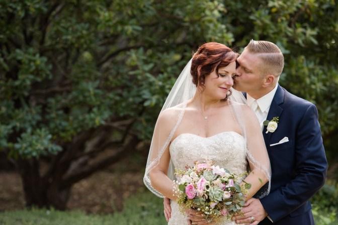 Bridal Spectacular_MBP-Brett and Roxanne-JWM (14)