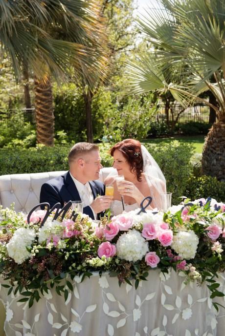 Bridal Spectacular_MBP-Brett and Roxanne-JWM (8)