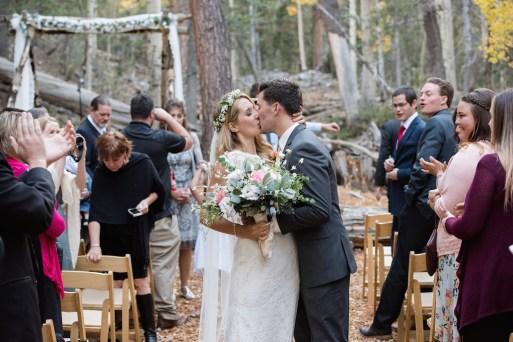 Bridal Spectacular_MBP-Cadi and Alex- Lee Canyon LV (19)