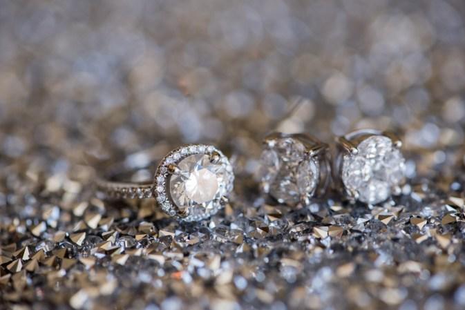 Bridal Spectacular_MBP-Eric and Erica-Aliante (1)