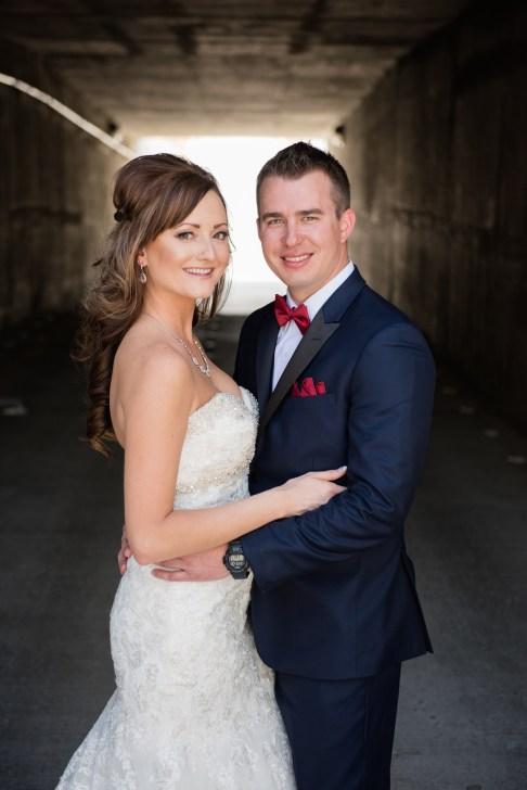 Bridal Spectacular_MBP-Lindsey and Derek-Angel Park (1)
