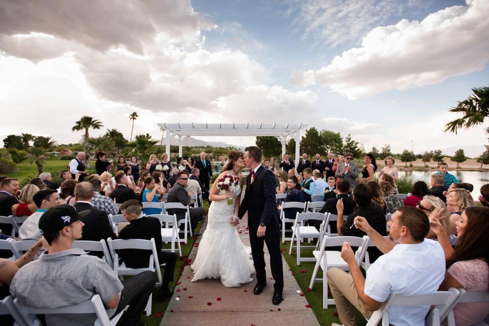 Bridal Spectacular_MBP-Lindsey and Derek-Angel Park (13)