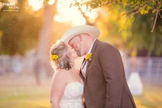 Bridal Spectacular_MOX22116