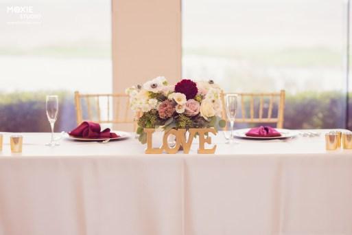 Bridal Spectacular_MOX47035