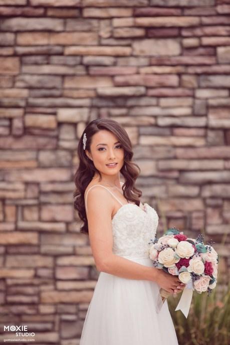 Bridal Spectacular_MOX47152