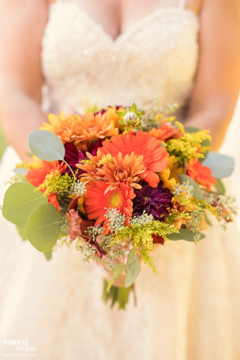 Bridal Spectacular_MOX47569