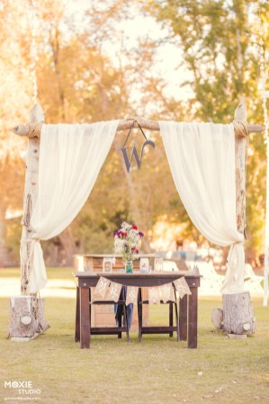 Bridal Spectacular_MOX47680