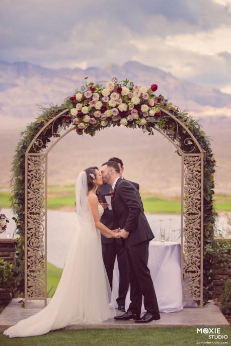 Bridal Spectacular_MOX47968