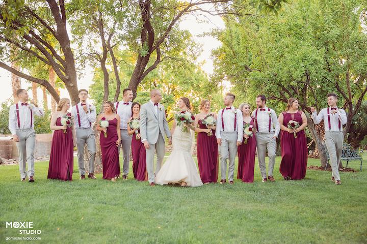 Bridal Spectacular_MOX48270-blog