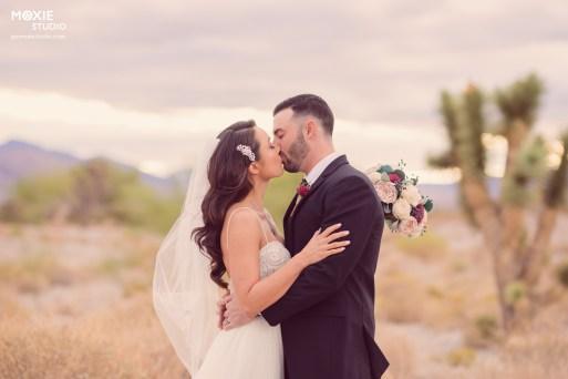 Bridal Spectacular_MOX48498