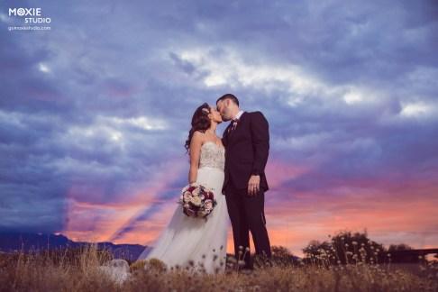 Bridal Spectacular_MOX49017