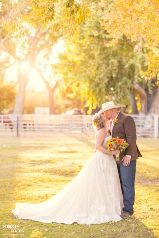 Bridal Spectacular_MOX49075