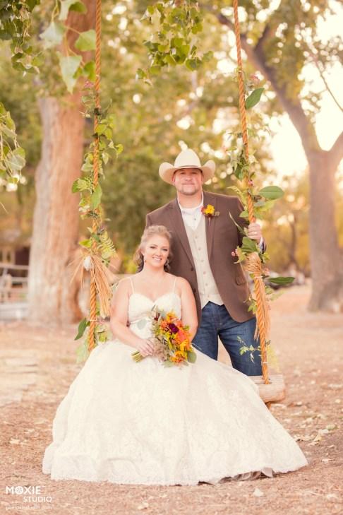 Bridal Spectacular_MOX49262
