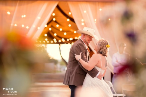 Bridal Spectacular_MOX49831