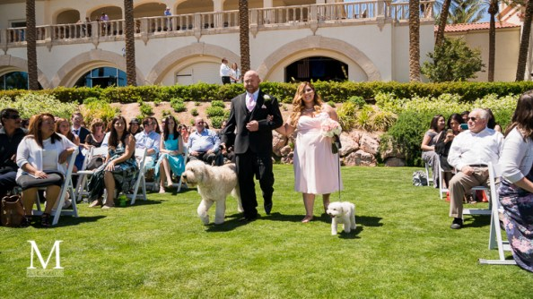 Bridal Spectacular_MPLACE2016-04-230294Trent&Jennifer-ReflectionBay-Caesars-SamsTownLive