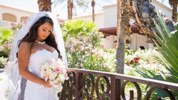 Bridal Spectacular_MPLACE2016-04-230544Trent&Jennifer-ReflectionBay-Caesars-SamsTownLive