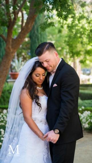 Bridal Spectacular_MPLACE2016-04-230695Trent&Jennifer-ReflectionBay-Caesars-SamsTownLive