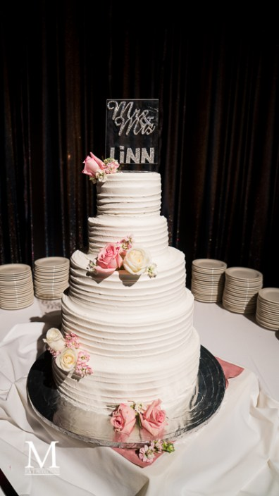 Bridal Spectacular_MPLACE2016-04-230804Trent&Jennifer-ReflectionBay-Caesars-SamsTownLive