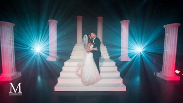 Bridal Spectacular_MPLACE2016-04-231399Trent&Jennifer-ReflectionBay-Caesars-SamsTownLive