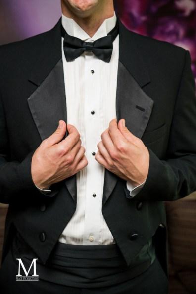 Bridal Spectacular_MPLACE2016-06-240114Julie&Ben-MGM-Aria-Mandarin-Twist