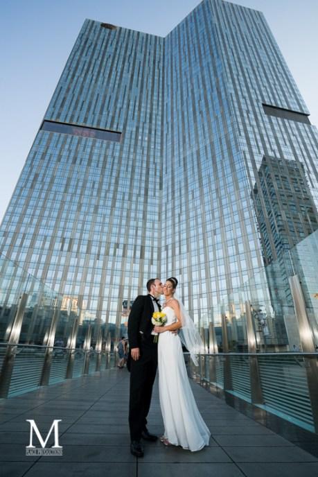 Bridal Spectacular_MPLACE2016-06-240653Julie&Ben-MGM-Aria-Mandarin-Twist