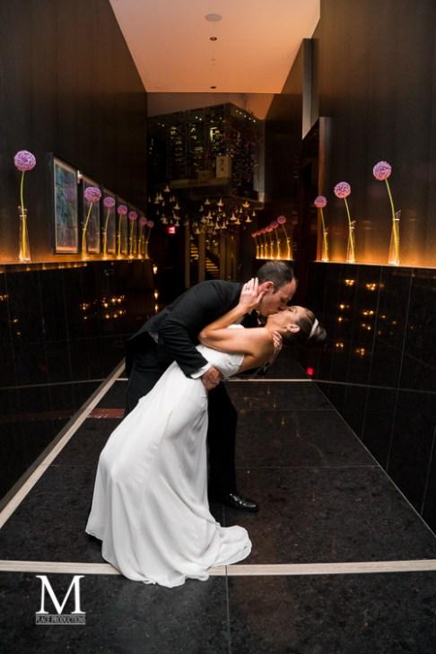 Bridal Spectacular_MPLACE2016-06-241015Julie&Ben-MGM-Aria-Mandarin-Twist