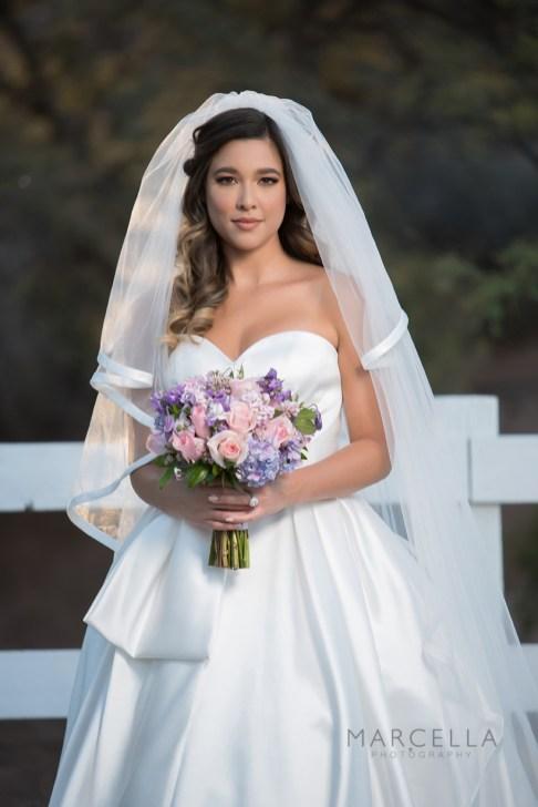 Bridal Spectacular_MarcellaP_SpringMTR_19