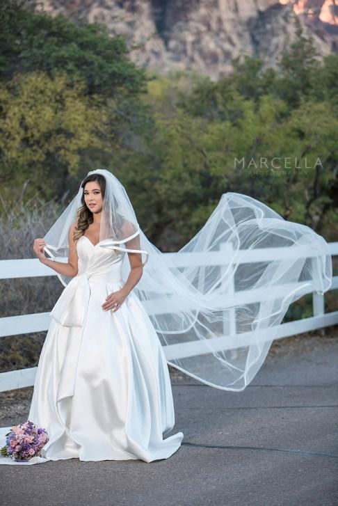 Bridal Spectacular_MarcellaP_SpringMTR_20