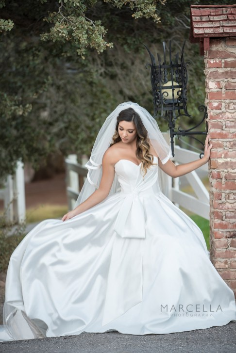 Bridal Spectacular_MarcellaP_SpringMTR_22