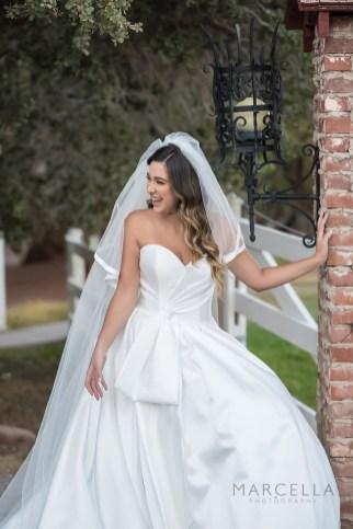 Bridal Spectacular_MarcellaP_SpringMTR_26