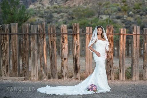 Bridal Spectacular_MarcellaP_SpringMTR_30