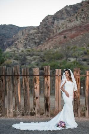 Bridal Spectacular_MarcellaP_SpringMTR_31