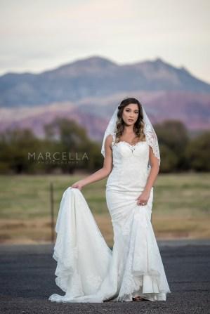 Bridal Spectacular_MarcellaP_SpringMTR_35