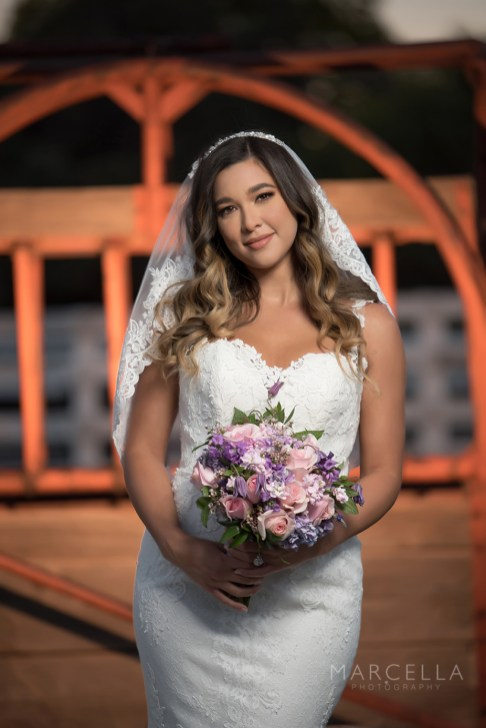 Bridal Spectacular_MarcellaP_SpringMTR_41