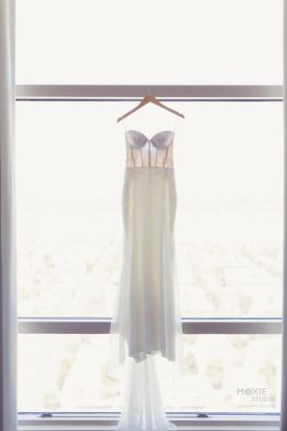 Bridal Spectacular_MeganDaveWed-100-blog