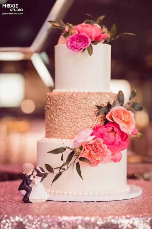 Bridal Spectacular_MeganDaveWed-1294-blog